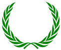 750px-laurel_wreath-svg