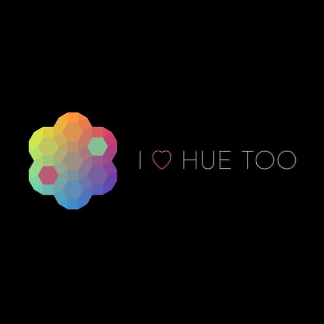 ILoveHueToo